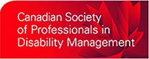 Canadian Society of Professionals in Disability Management